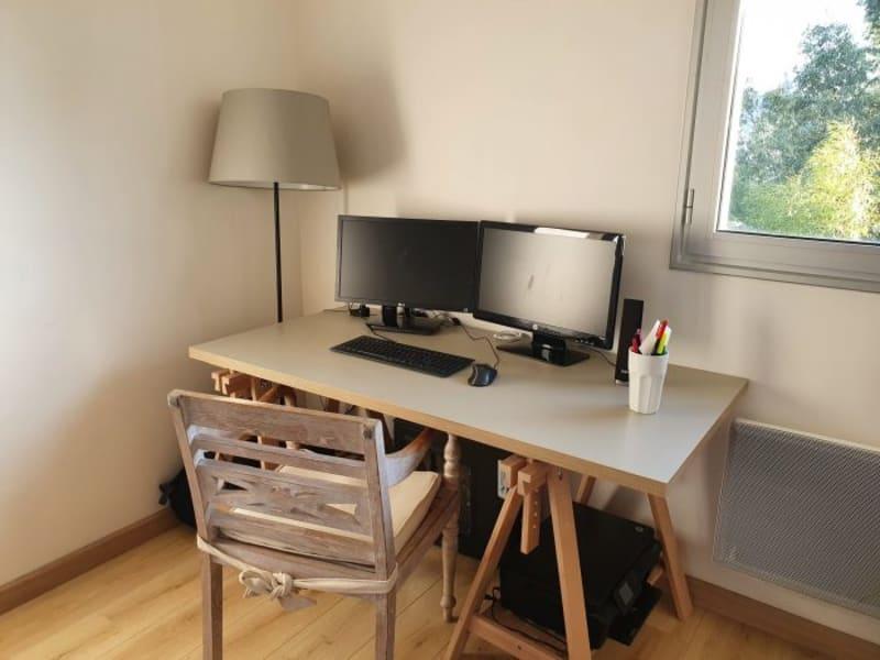 Location appartement Le plessis-robinson 1285€ CC - Photo 6