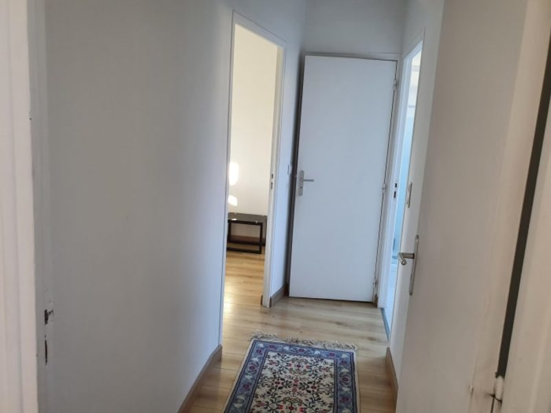 Rental apartment Le plessis-robinson 1 285€ CC - Picture 7