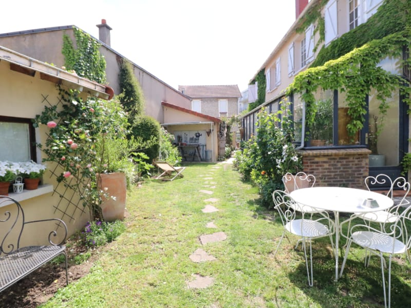 Vente maison / villa Chartres 385 000€ - Photo 1