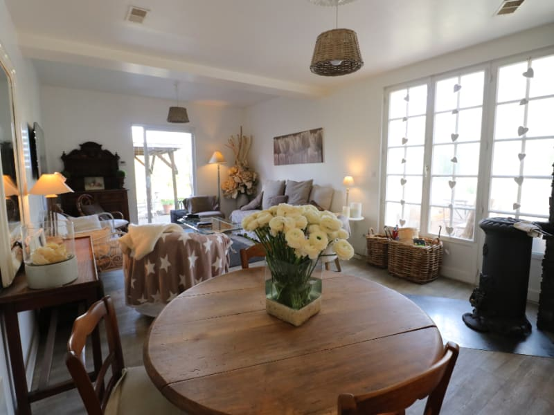 Vente maison / villa Chartres 385 000€ - Photo 3