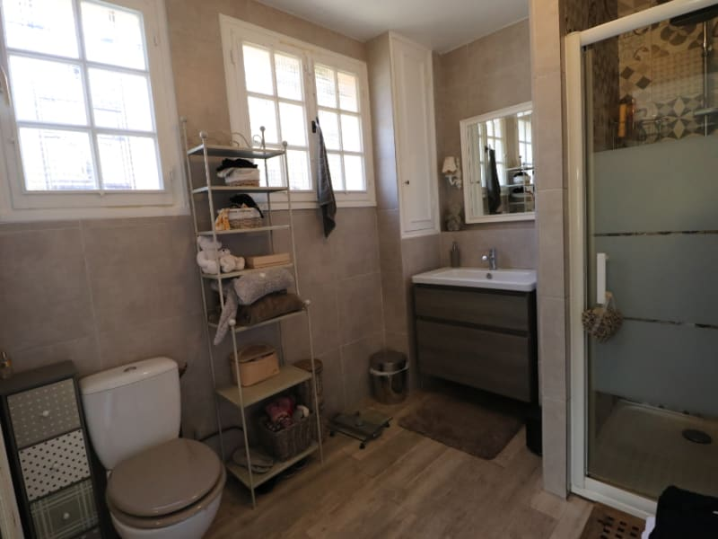 Vente maison / villa Chartres 385 000€ - Photo 6
