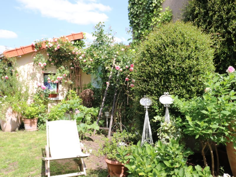 Vente maison / villa Chartres 385 000€ - Photo 10