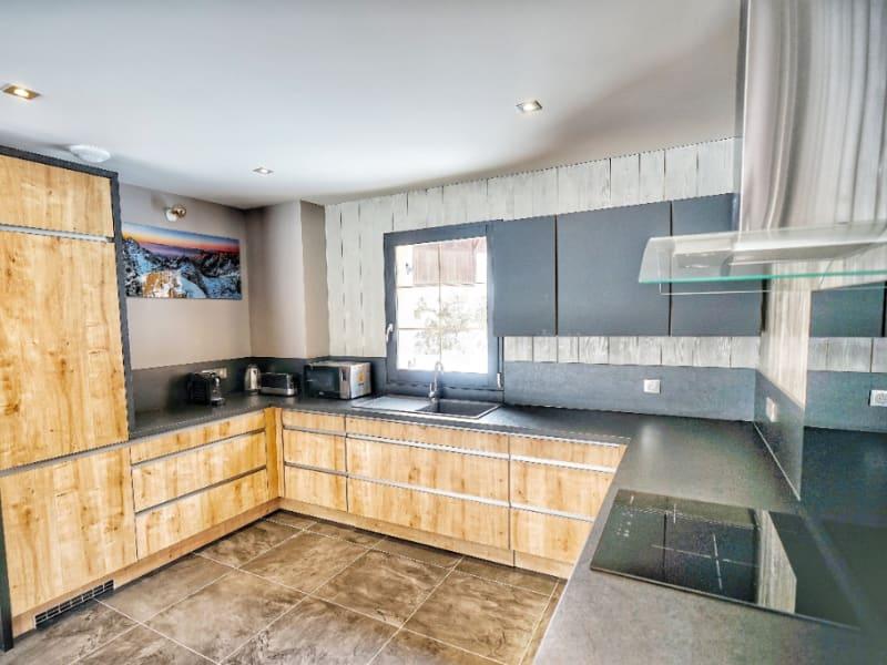 出售 住宅/别墅 Praz sur arly 892500€ - 照片 9