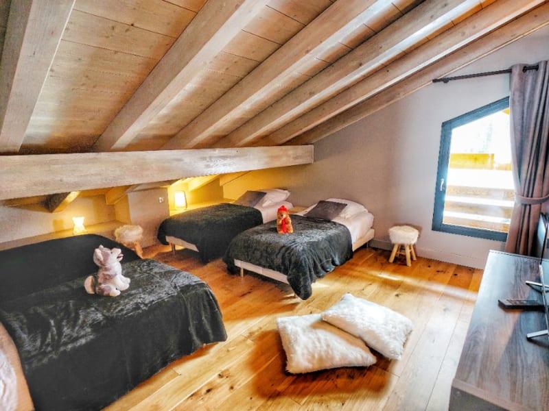 出售 住宅/别墅 Praz sur arly 892500€ - 照片 13