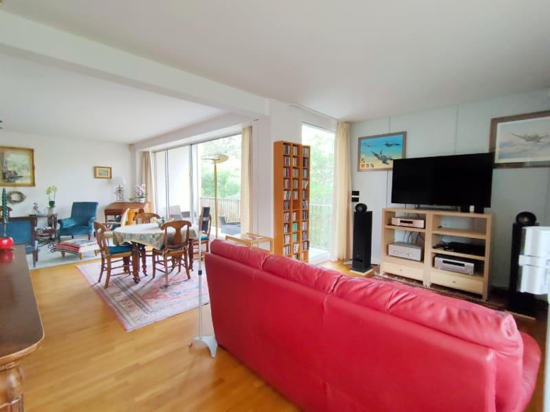 Sale apartment Louveciennes 770000€ - Picture 2