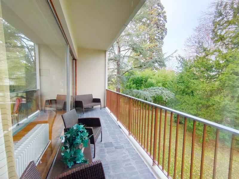 Sale apartment Louveciennes 770000€ - Picture 3