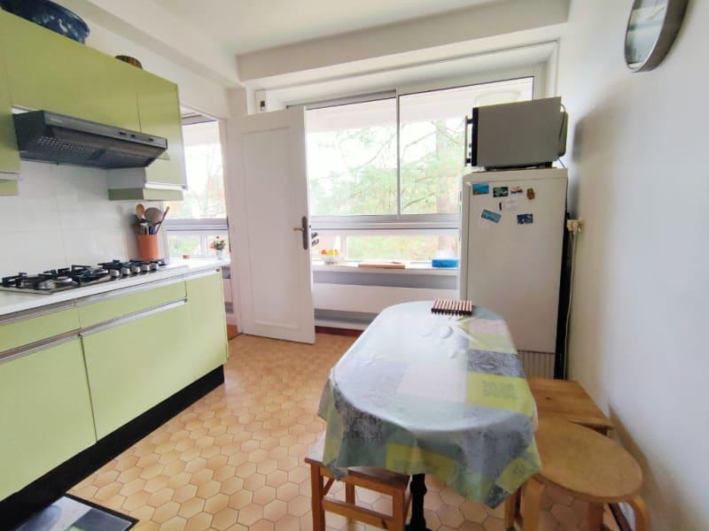 Sale apartment Louveciennes 770000€ - Picture 4
