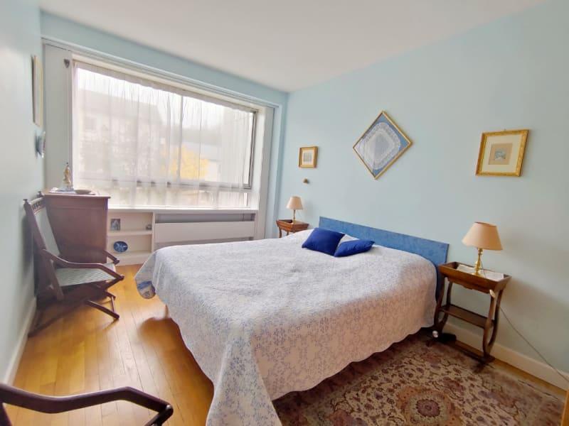 Sale apartment Louveciennes 770000€ - Picture 6