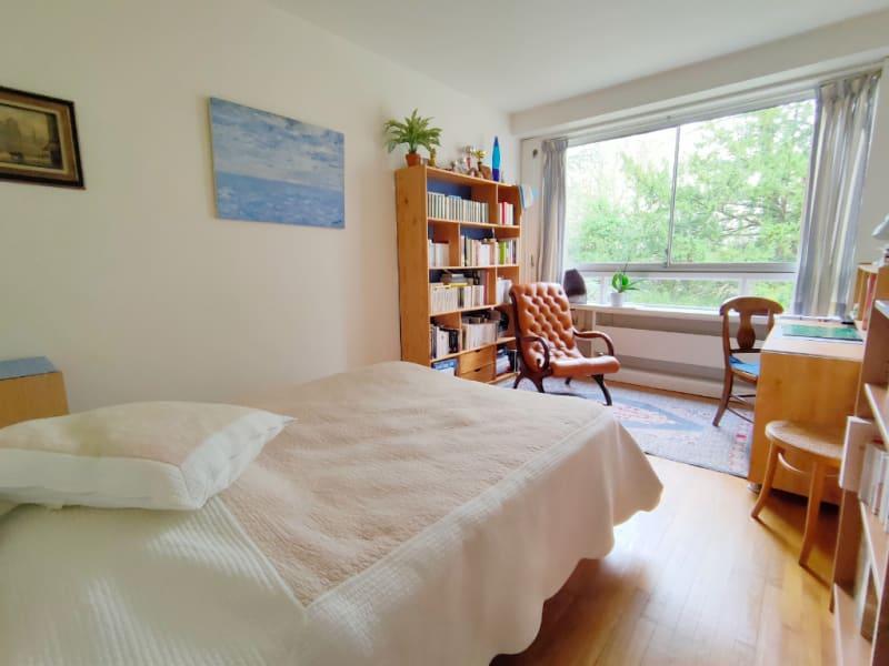 Sale apartment Louveciennes 770000€ - Picture 7