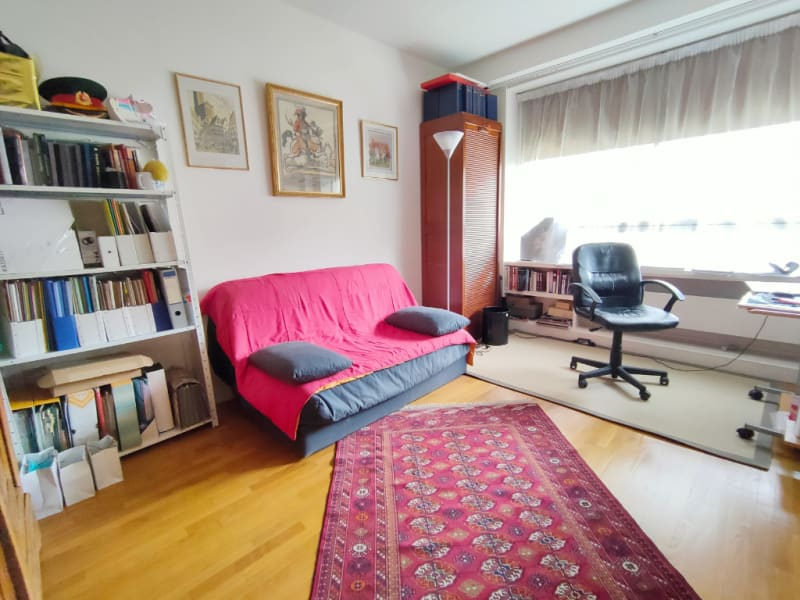 Sale apartment Louveciennes 770000€ - Picture 8