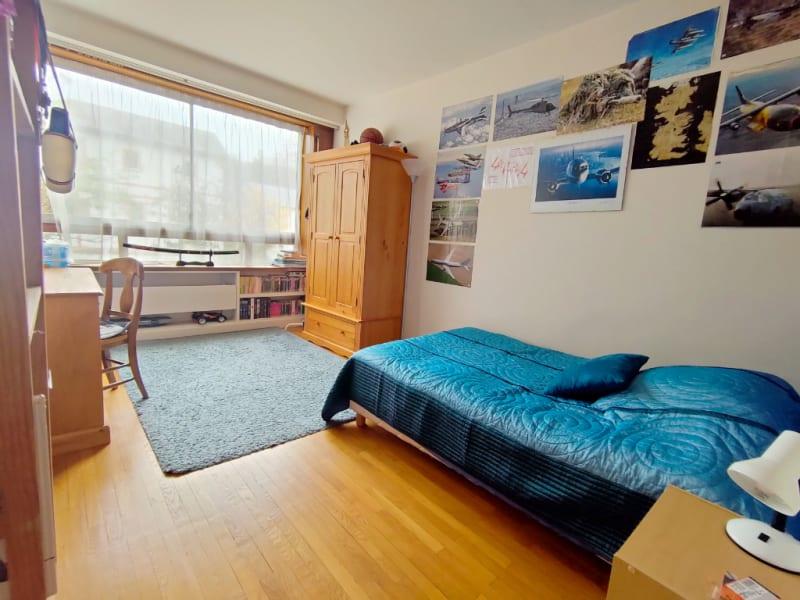 Sale apartment Louveciennes 770000€ - Picture 9