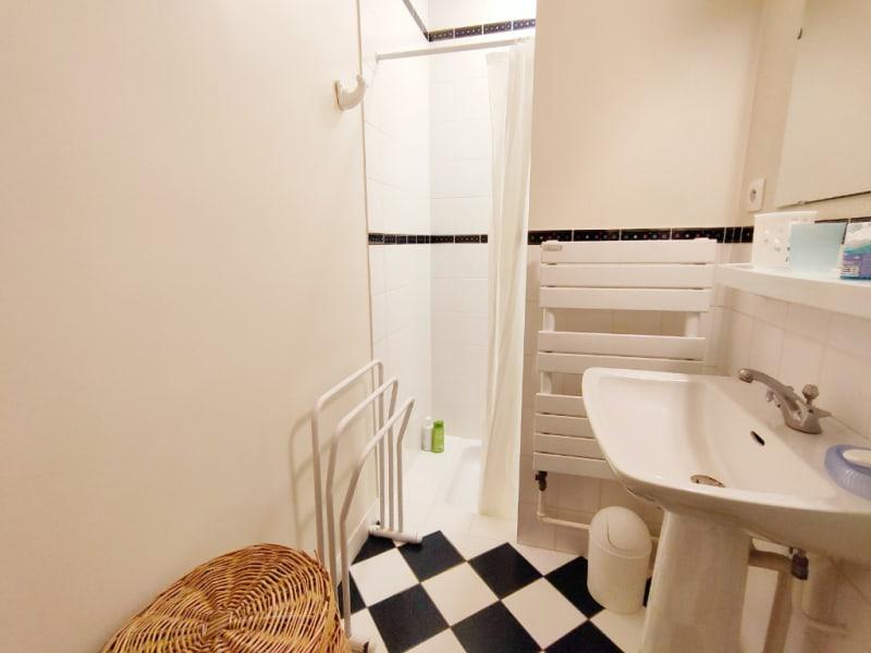 Sale apartment Louveciennes 770000€ - Picture 10