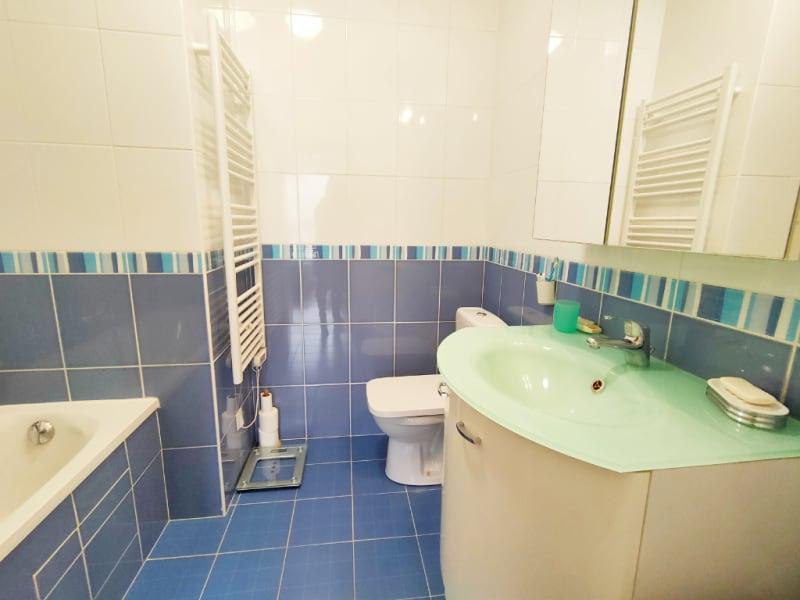 Sale apartment Louveciennes 770000€ - Picture 11