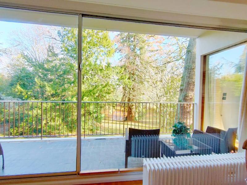 Sale apartment Louveciennes 770000€ - Picture 12