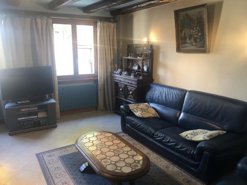Vente maison / villa Colmar 312000€ - Photo 3