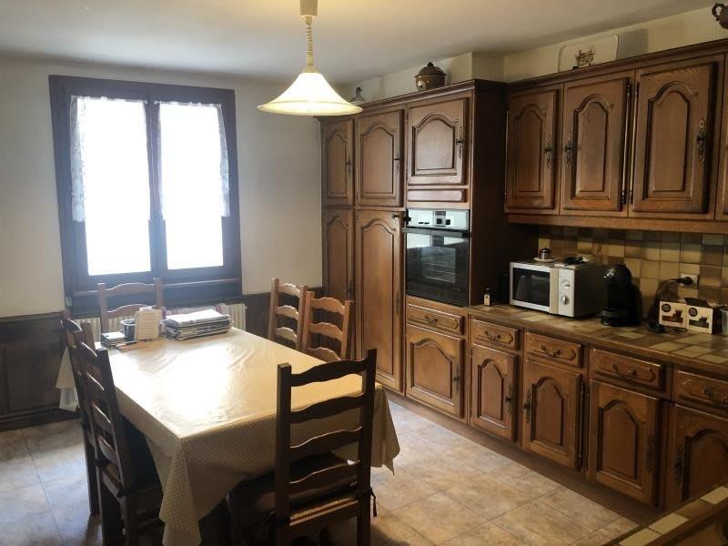 Vente maison / villa Colmar 312000€ - Photo 4