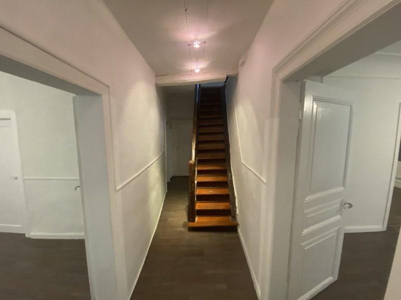 Vente maison / villa Wintzenheim 225000€ - Photo 1