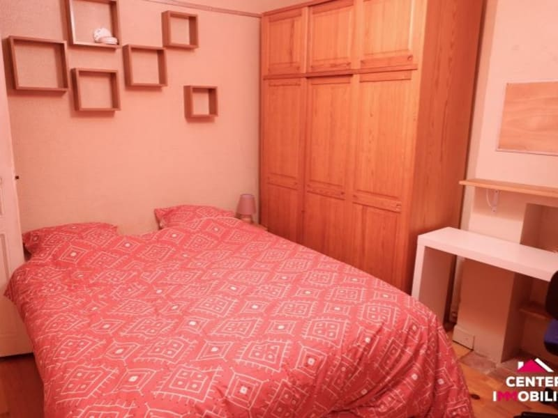 Location appartement Paris 14ème 870€ CC - Photo 2