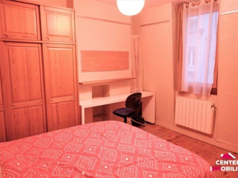 Location appartement Paris 14ème 870€ CC - Photo 5