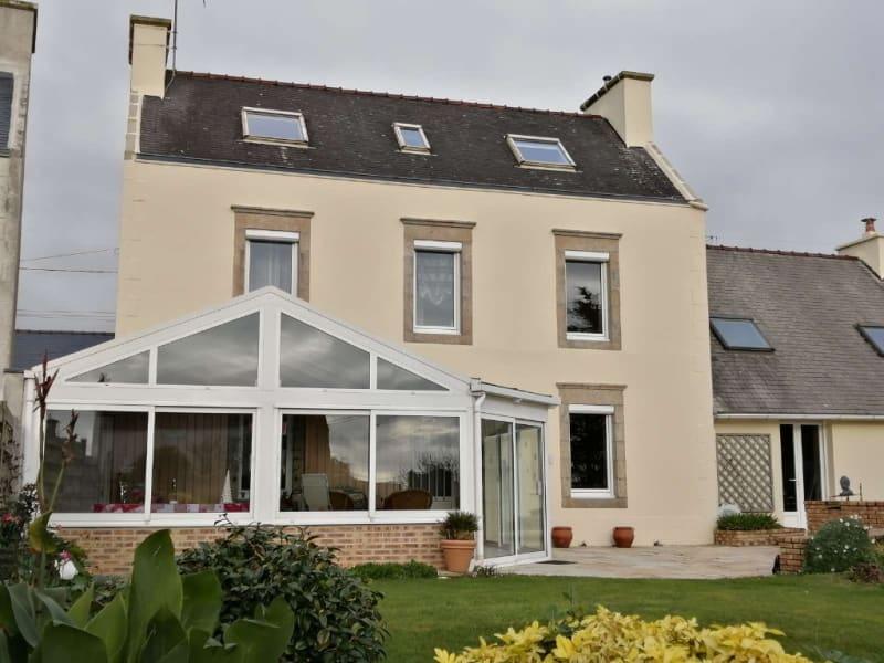 Sale house / villa Plouhinec 239999€ - Picture 2
