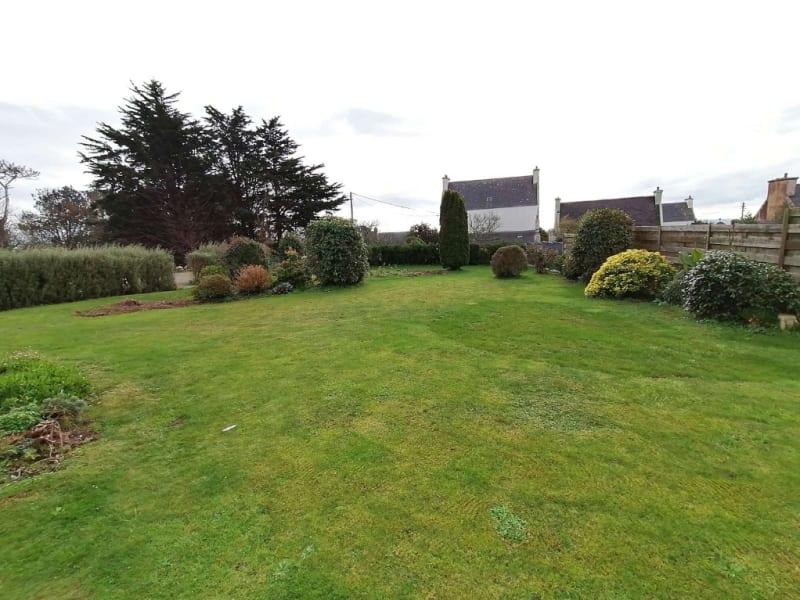 Sale house / villa Plouhinec 239999€ - Picture 3