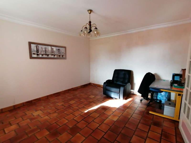 Sale house / villa Plouhinec 239999€ - Picture 7