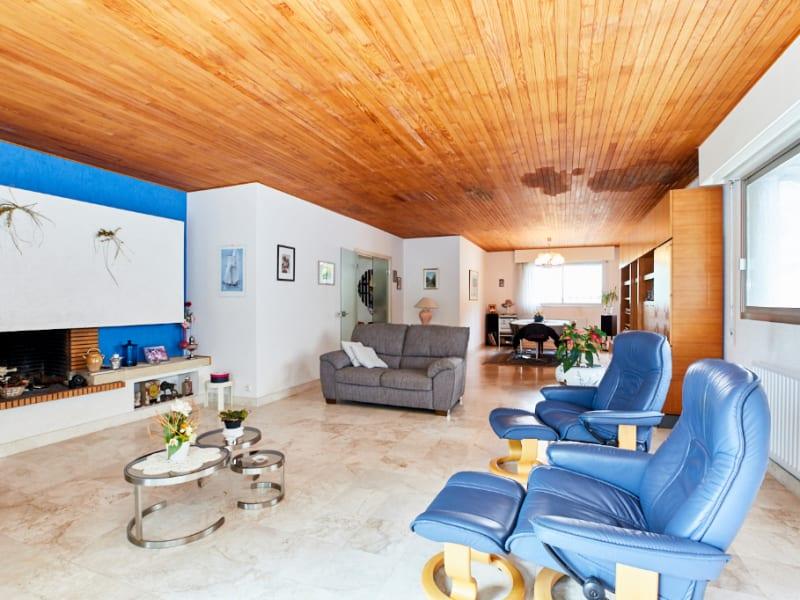 Vendita casa Nantes 550000€ - Fotografia 1