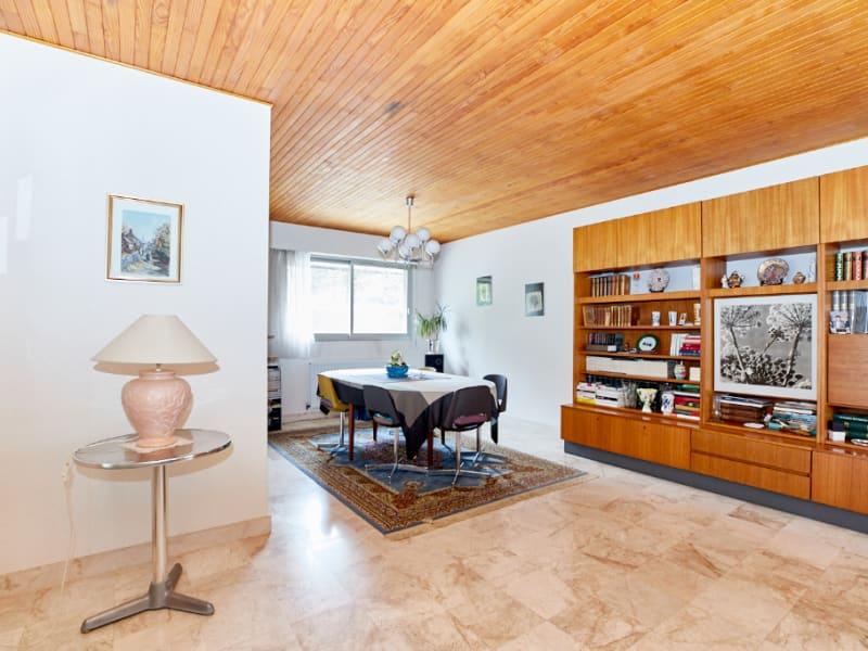 Vendita casa Nantes 550000€ - Fotografia 2