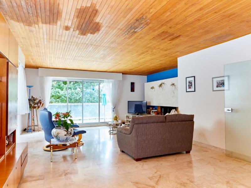 Vendita casa Nantes 550000€ - Fotografia 3