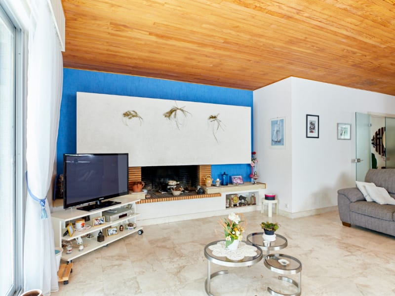 Vendita casa Nantes 550000€ - Fotografia 4