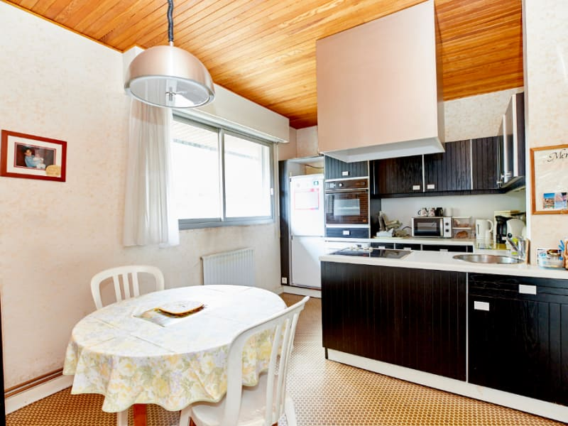 Vendita casa Nantes 550000€ - Fotografia 5