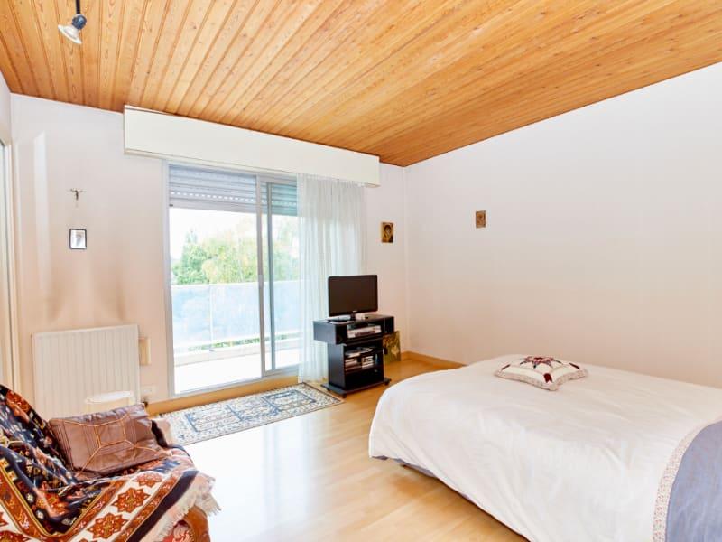 Vendita casa Nantes 550000€ - Fotografia 6
