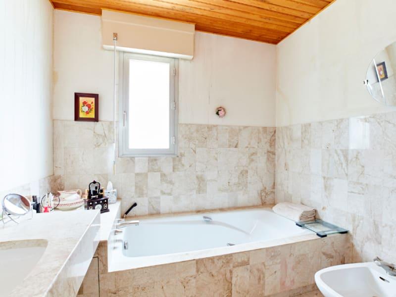 Vendita casa Nantes 550000€ - Fotografia 7