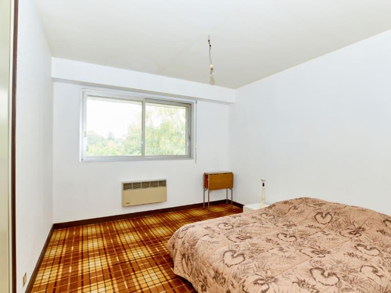 Vendita casa Nantes 550000€ - Fotografia 8