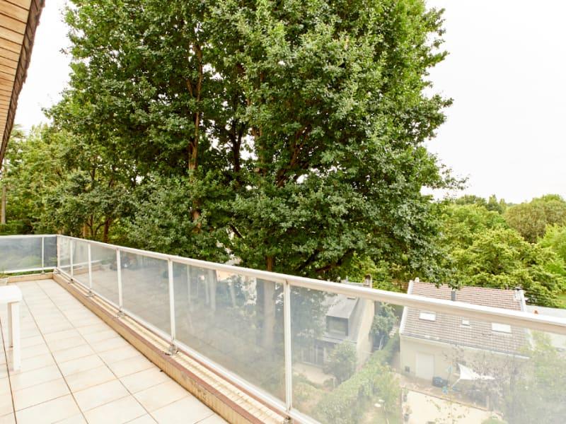 Vendita casa Nantes 550000€ - Fotografia 9