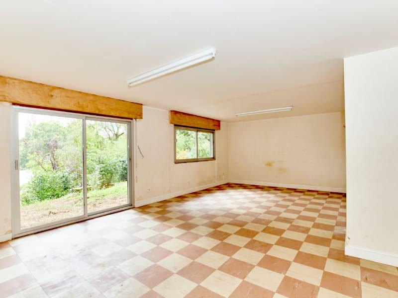 Vendita casa Nantes 550000€ - Fotografia 12