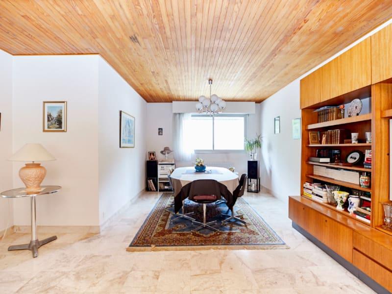 Vendita casa Nantes 550000€ - Fotografia 14