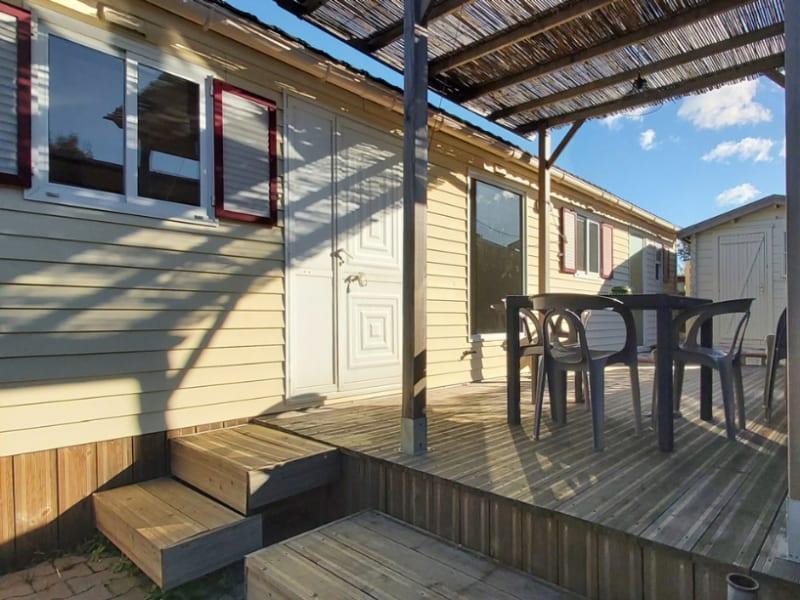 Vente maison / villa Argeles sur mer 109000€ - Photo 2