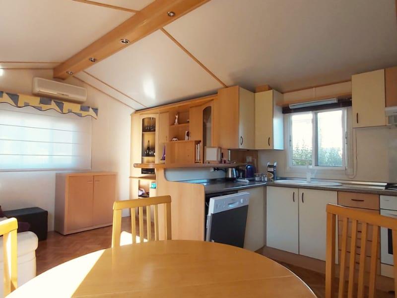 Vente maison / villa Argeles sur mer 109000€ - Photo 3