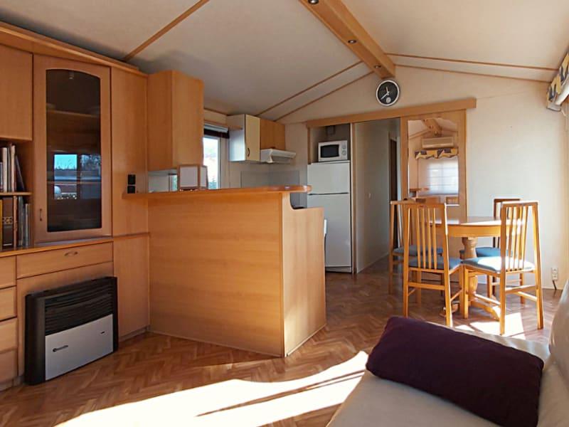 Vente maison / villa Argeles sur mer 109000€ - Photo 4