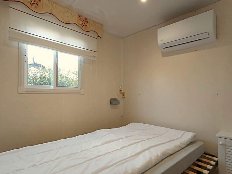 Vente maison / villa Argeles sur mer 109000€ - Photo 6