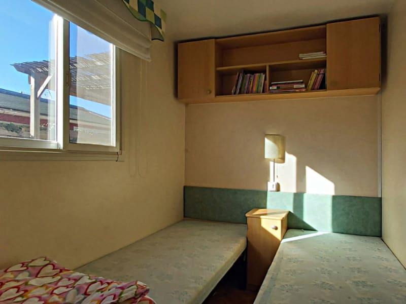 Vente maison / villa Argeles sur mer 109000€ - Photo 7