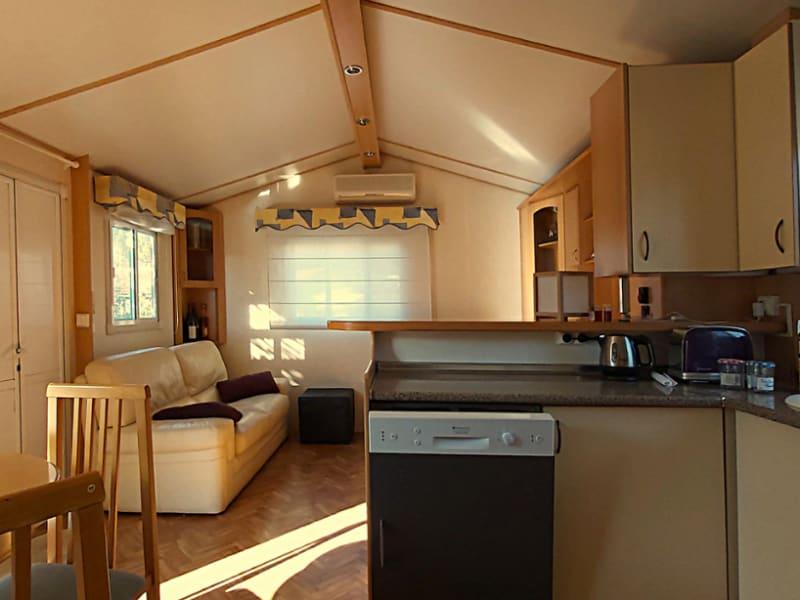 Vente maison / villa Argeles sur mer 109000€ - Photo 8