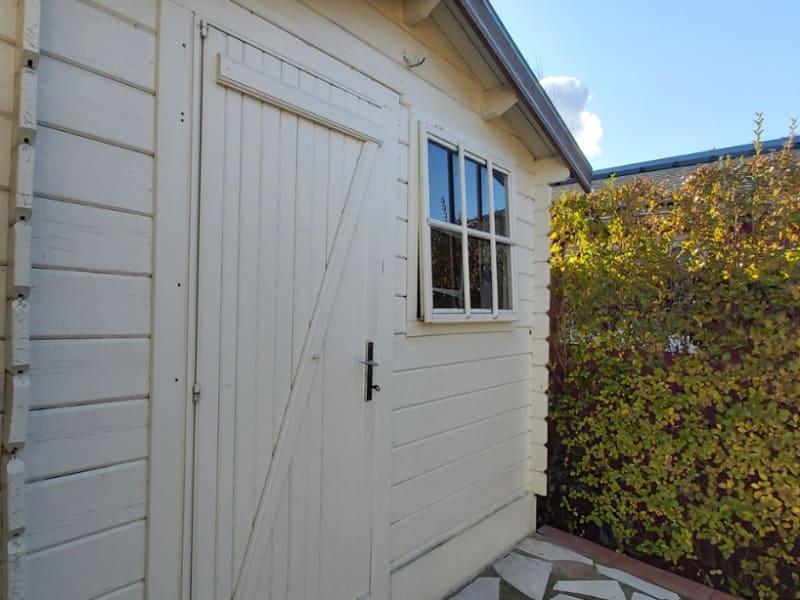 Vente maison / villa Argeles sur mer 109000€ - Photo 9