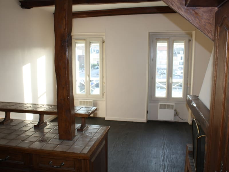 Vente appartement Thorigny sur marne 116 600€ - Photo 5