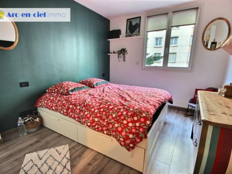 Vente appartement Paris 18ème 572000€ - Photo 6