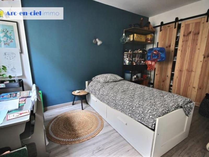 Vente appartement Paris 18ème 572000€ - Photo 7