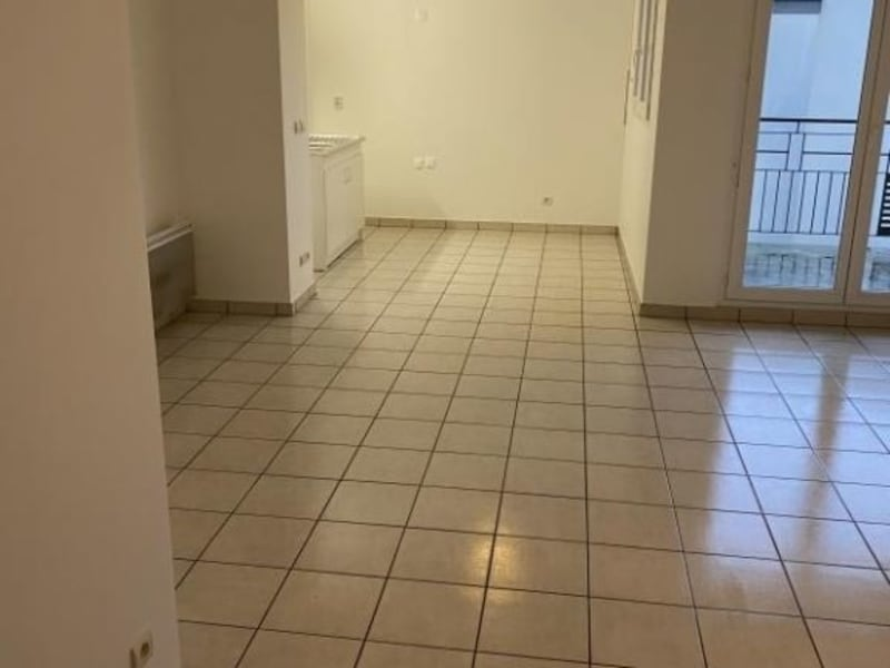 Rental apartment Gagny 1 009,27€ CC - Picture 6