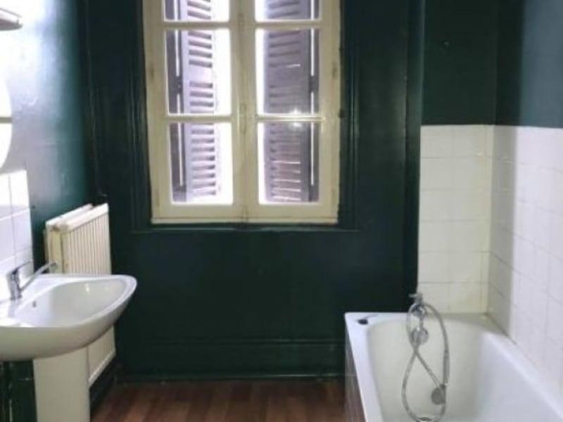 Rental apartment Le coteau 525€ CC - Picture 4