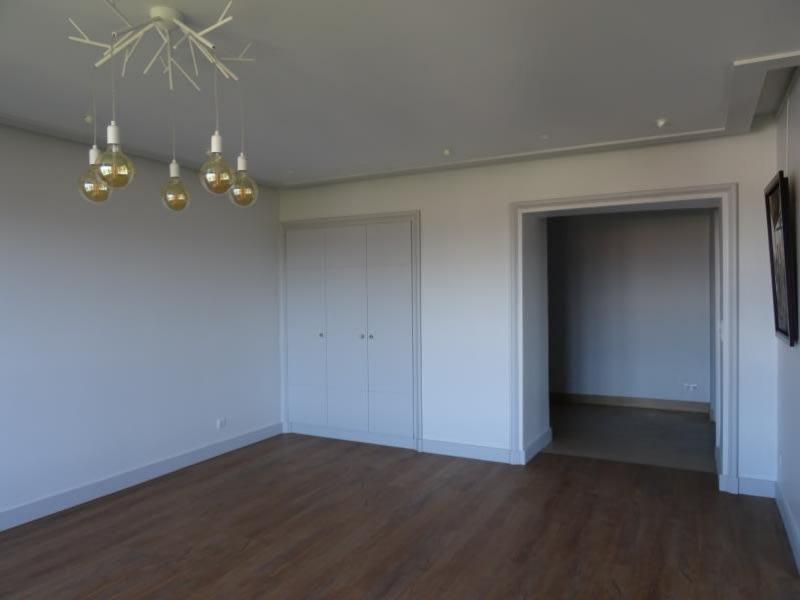 Rental apartment Roanne 1180€ CC - Picture 4